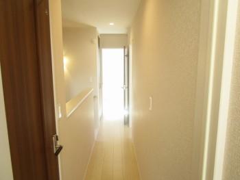 2階廊下A1