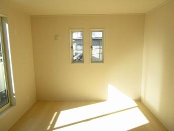 2階洋室7帖1
