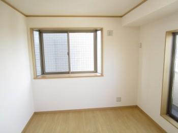 3階洋室6帖1