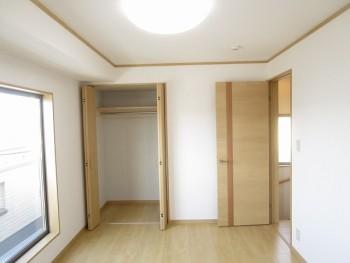 3階洋室6帖3