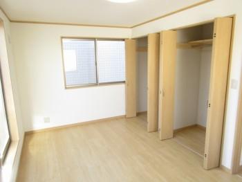 3階洋室7.5帖3