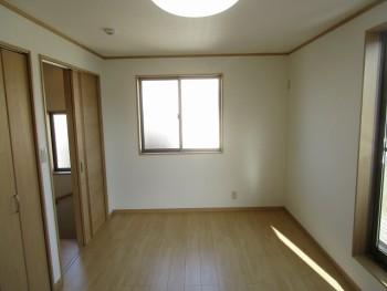 3階洋室7.5帖4