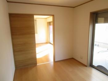 1階洋室5.2帖3
