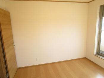 2階洋室6.1帖3